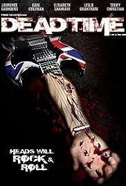 DeadTime (2012) 1080p
