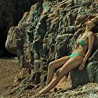 Zahia Dehar in Une fille facile (2019)