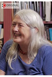Lessons from Ancient Rome with Mary Beard