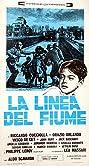 Stream Line (1976) Poster
