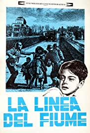 Stream Line Poster