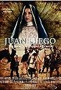 Juan Diego: El indio de Guadalupe