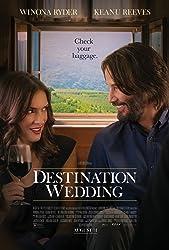 فيلم Destination Wedding مترجم