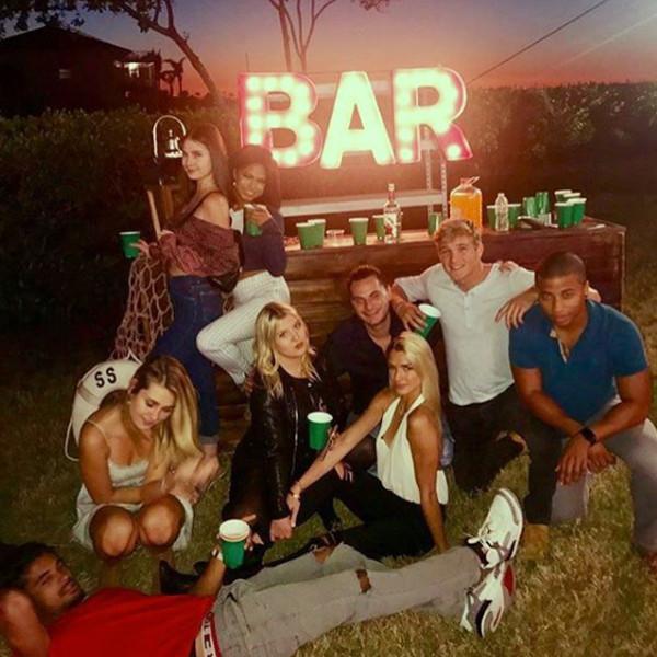 madisson hausburg dating lets meet dating sites