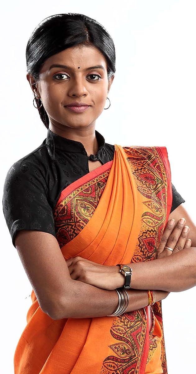 Afsar Bitiya (TV Series 2011–2012) - IMDb