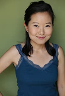Jinny Chung Picture