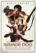 Primary image for Savage Dog