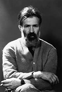Constantin Brâncusi Picture