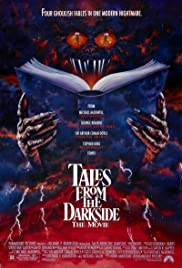 Tales from the Darkside (1990) Tales from the Darkside: The Movie 720p