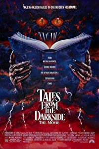 Movies watching online Tales from the Darkside: The Movie by Michael Gornick [720x320]