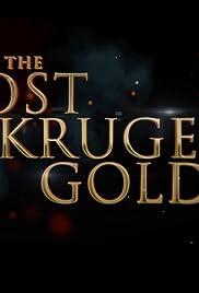 Lost Kruger Gold Poster