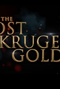 Primary photo for Lost Kruger Gold