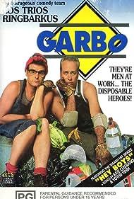 Garbo (1992)