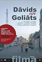 Davids un Goliats