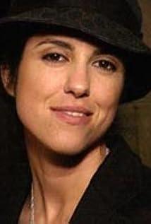 Francesca Gregorini Picture