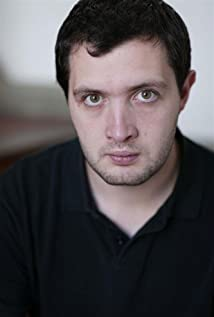 Karim Leklou Picture