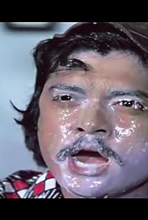Sunil Thapa New Picture - Celebrity Forum, News, Rumors, Gossip