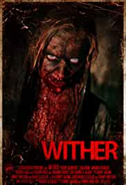 Watch Movie  Wither (Vittra) (2012)