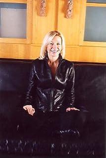 Linda Yellen Picture