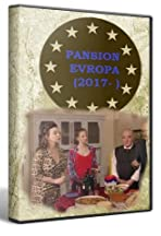 Pansion Evropa