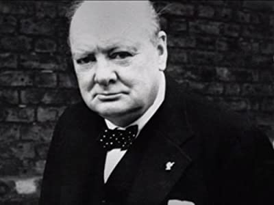 Dvdrip movies direct download links Churchill's Deadly Decision by [1280p]