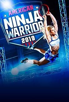 American Ninja Warrior (2009– )