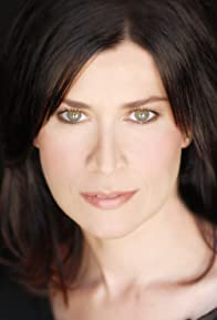 Primary photo for Nancy McKeon