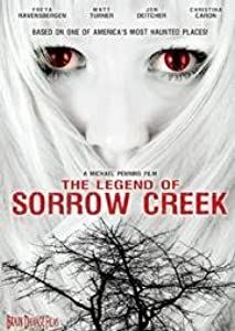 Best movie quality to download The Legend of Sorrow Creek Canada [h264]