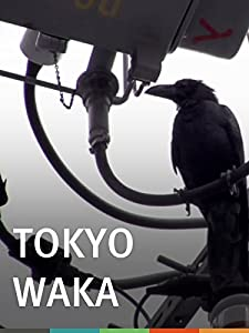 Movie for free download sites Tokyo Waka by none [720x594]