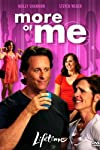 More of Me (2007)
