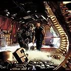 Peter Facinelli in Supernova (2000)