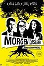 Morgen das Leben (2010) Poster