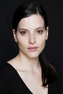 Renana Raz Picture
