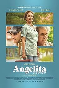 Angelita la doctora (2016)