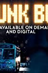 Film Review: Wheel Goes Round! Audio Review of 'Drunk Bus'