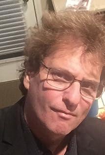 Bob Shapiro Picture