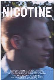 Nicotine Poster
