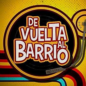 Film for å se 2018 De vuelta al barrio: Episode #2.40  [avi] [1280x960] [4K]