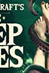 Watch an Exclusive Clip from H.P. Lovecraft'S The Deep Ones