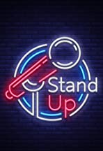 The Stand Up Comedians