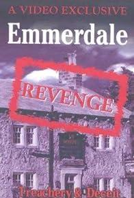 Primary photo for Emmerdale: Revenge