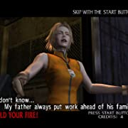 The House Of The Dead Iii Video Game 2002 Imdb