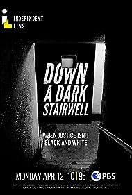 Down a Dark Stairwell (2020)