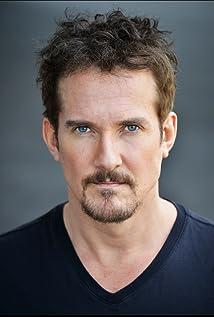 Craig Blair Picture