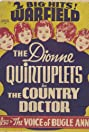 The Country Doctor (1936) Poster