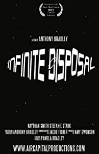 Movie for mobile downloads Infinite Disposal USA [420p]