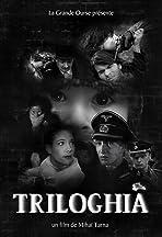 Triloghia