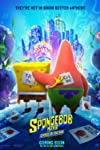 SpongeBob 3: Sponge on the Run & Mark Wahlberg's Infinite Get Delayed at Paramount