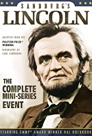 Lincoln Poster - TV Show Forum, Cast, Reviews