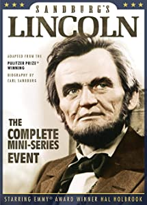 Downloadable ipod movie Mrs. Lincoln's Husband by [480x854]